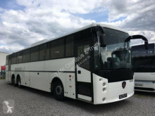 междугородний автобус Scania Horisont , Euro 4 , Klima , WC.Deutsch.Papire