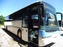 autokar cestovní Neoplan