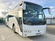 autocarro Temsa Safari 13 RD Euro 5, HD