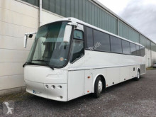 autocar Bova FHD12-380/Klima /WC/ Euro3