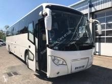 autocarro transporte escolar usado