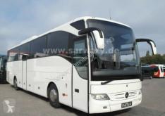 autokar Mercedes O 350 15 RHD Tourismo/ 51 Luxus Seats/ EURO 6/