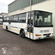 autocarro Renault Recreo,Karosa , Keine Rost