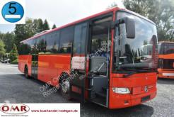 autocarro Mercedes O 550 Integro / 415 / Klima / Schaltgetriebe