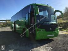 autocar Iveco Interurbanos