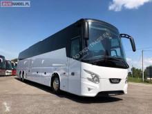 autocarro Bova VDL / MAGIQ