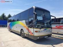 autocarro EOS COACH E180
