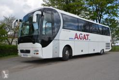 autokar MAN Lions Coach Supreme R07 Euro 4, 51 Pax