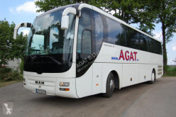 autocarro MAN R07 LIONS COACH Euro EEV, 51 Pax