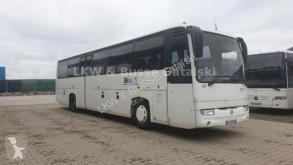 Renault ILIADE SFR 112 TE Klima coach