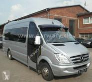 autocarro Mercedes O 519 CDI Sprinter/ EURO 5/Klima/21 Sitze/516/TV
