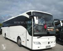 autocarro Mercedes 350 15 RHD Tourismo/273657 KM/51 Luxus / EURO 6/