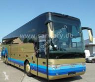 autocarro Van Hool T 916 ASTRONEF/ALTANO/EURO-5 /TV/52 Sitze/Acron