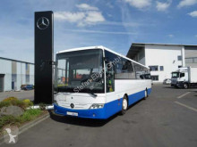 autocar Mercedes Intouro Überlandbus 49 Sitzplätze Euro 5