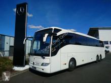 autocar Mercedes Tourismo 16 RHD 53 + 1 Sitze TV Xenon