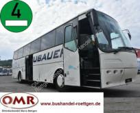 autocarro Bova Futura F12