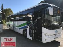 autocar Temsa LD C12
