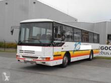 View images Karosa coach