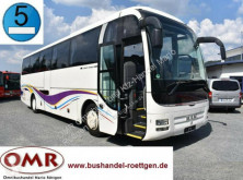 autokar MAN R 07 Lion's Coach Supreme / 415 / 350