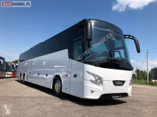 autocarro Bova MAGIQ / VDL