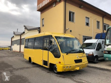 autocar nc