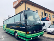 n/a s.215 hd coach