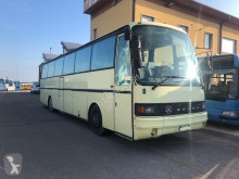 autocarro nc s.215 hd