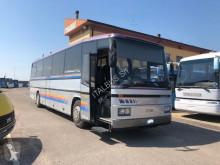 autocarro nc 370.12.30 padane