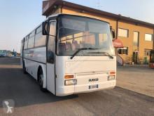 autocarro nc 370.10.24