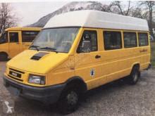 autocarro transporte escolar nc