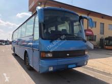 autocarro nc s.215 hr