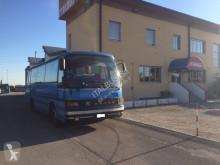 autocarro nc