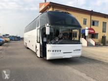 autocarro de turismo nc
