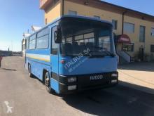 autocar nc 315.8.17