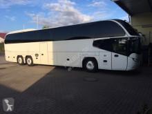 autocarro nc p16. 1218 hdl