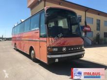 autocar nc s.215 hd