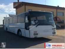 autocar nc m 120