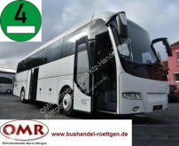 Volvo Barbi / 9900 / 580 / 415 coach