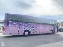 autocarro Volvo Autocar Volvo de tourisme