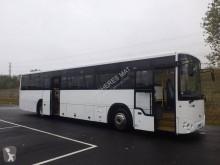 Temsa school bus