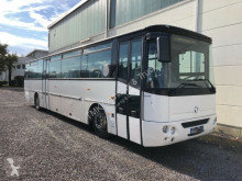 autocar Irisbus Axer ,Recreo , Euro 3, 6-Gang/60 Sitze