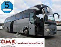 Mercedes O 350 Tourismo RHD/415/ 07/Luxline Bestuhlung coach
