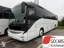 autocarro Iveco magelys 57+1+1 panorama euro 6