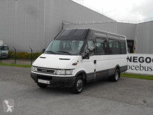 autocar Iveco 50J14