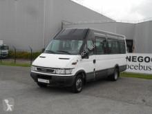 autocarro Iveco 50J14