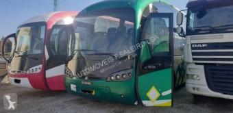 autokar cestovní Scania