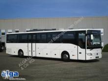 autokar Mercedes Tourismo RH-M/2A/60 Sitze/Retarder/Klima/Webasto