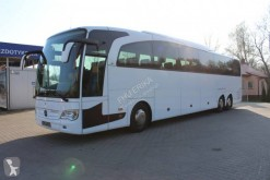 autocar Mercedes TRAVEGO