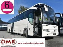 междуградски автобус Mercedes O 350 Tourismo RHD-M/2A / 07 / 415