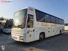 autokar cestovní Renault